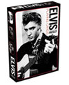 ELVIS PRESLEY (PORTRAIT) Playing Cards