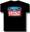 JANUS STARK (EYES)