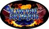 LYNYRD SKYNYRD (THIRTY YEARS) Sticker