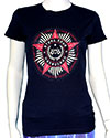 STONE SOUR (HYDROGRAD) Girl's Tee