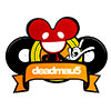 DEADMAU5 (ROCK DJ) Magnet