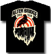 ALTER BRIDGE (CROW)