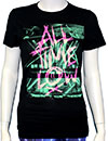 ALL TIME LOW (LIVE SHOW) Girls Tee