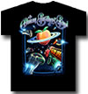 ALLMAN BROTHERS (PLANETS)