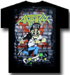 ANTHRAX (SKATER GUY)