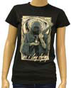 AS I LAY DYING (HATCHET) Girls Tee