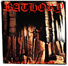 BATHORY (UNDER THE SIGN) Flag