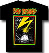 BAD BRAINS (CAPITOL BLACK)