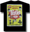 BEATLES (CHART TOPPERS)