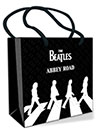 BEATLES (ABBEY ROAD) Mini Gift Bag
