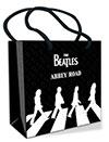 BEATLES (ABBEY ROAD) Mini Gift Bag