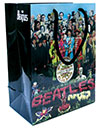 BEATLES (SGT. PEPPER) Gift Bag