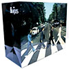 BEATLES (ABBEY ROAD) Gift Bag