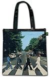 BEATLES (ABBEY ROAD) Eco Bag
