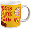 BEATLES (SGT. PEPPER) Mug