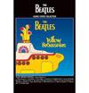 BEATLES (YELLOW SUBMARINE 20) Postcard