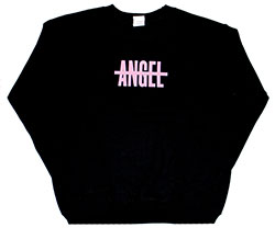 BEYONCE (ANGEL) Sweater