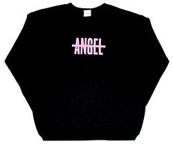 BEYONCE (ANGEL) Sweater