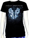 COLDPLAY (GHOST STORES) Girls Tee