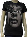 CARRIE (CARRIE) Girls Tee
