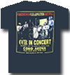 CREEDENCE CLEARWATER REVIVAL (CCR CONCERT)