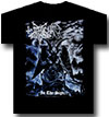 DARK FUNERAL (IN THE SIGN)