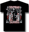 DIMEBAG (GUITARS FLAG)