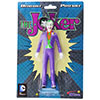 JOKER (JOKER BENDABLE) Figurine