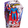 SUPERMAN (CLASSIC SUPERMAN) Figurine