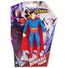 SUPERMAN (CLASSIC SUPERMAN) Figurine