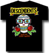 DESCENDENTS (DAY OF THE DORK)
