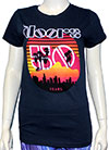 DOORS (LIGHT) Girls Tee
