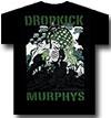 DROPKICK MURPHY'S (INVASION)