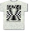 EAZY-E (HYPNOSIS GREY)