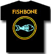 FISHBONE (LOGO)