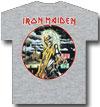 IRON MAIDEN (KILLERS ON HEATHER)