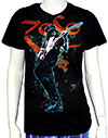 JIMMY PAGE (STORMTROOPER) Girls Tee