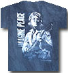 JOHN LENNON (IMAGINE PEACE) Tye dye