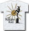 KARATE KID (RISING SUN)
