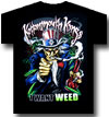 KOTTONMOUTH KINGS (I WANT WEED)