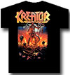 KREATOR (WARRIOR)