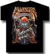 KILLSWITCH ENGAGE (REAPER)