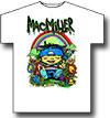 MAC MILLER (RAINBOW)