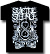 SUICIDE SILENCE (YOU CAN'T STOP ME)