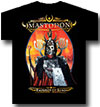 MASTODON (EMPEROR OF SAND)