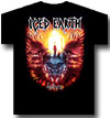 ICED EARTH (DISTOPIA)
