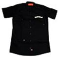 MOTORHEAD (WARPIG) Work Shirt
