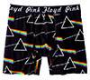 PINK FLOYD (CORE PRISM) Men's Boxer Brief