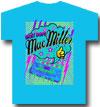 MAC MILLER (MACDELLIC CASSETTE)