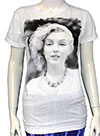 MARILYN MONROE (NECKLACE) Babydoll